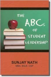 The Abcs Of Student Leadership